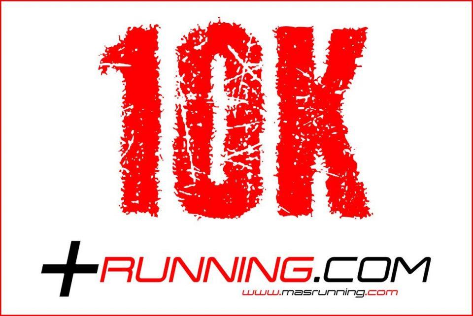 plan de entrenamiento 10k