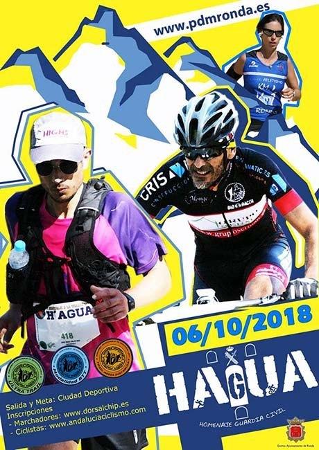 HAGUA 2018