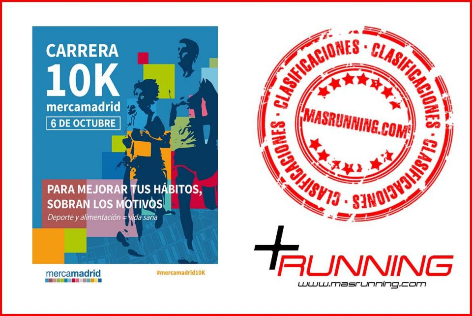 resultados carrera mercamadrid 2019