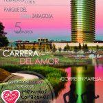 Carrera del Amor 2019