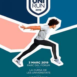UniRun 2019