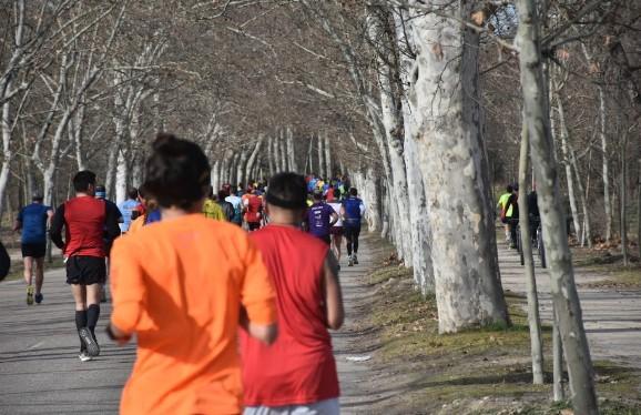 media maraton latina 2020 1
