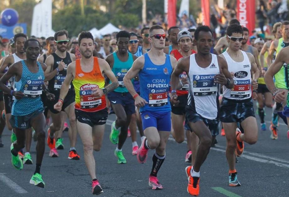 sevilla maraton 2020 4