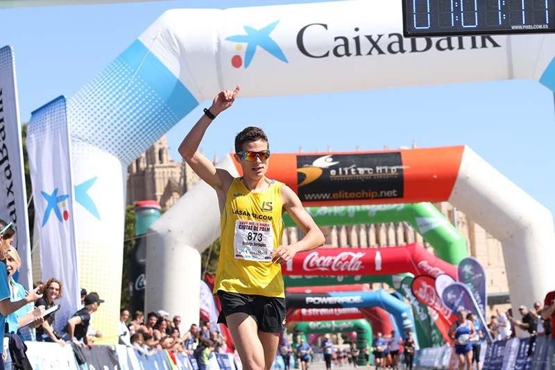 resultados mitja marató ciutat de palma 2019