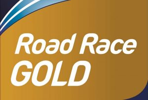 IAAF Gold Label Road Race