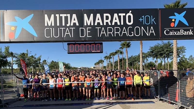 clasificaciones mitja marato tarragona 2019