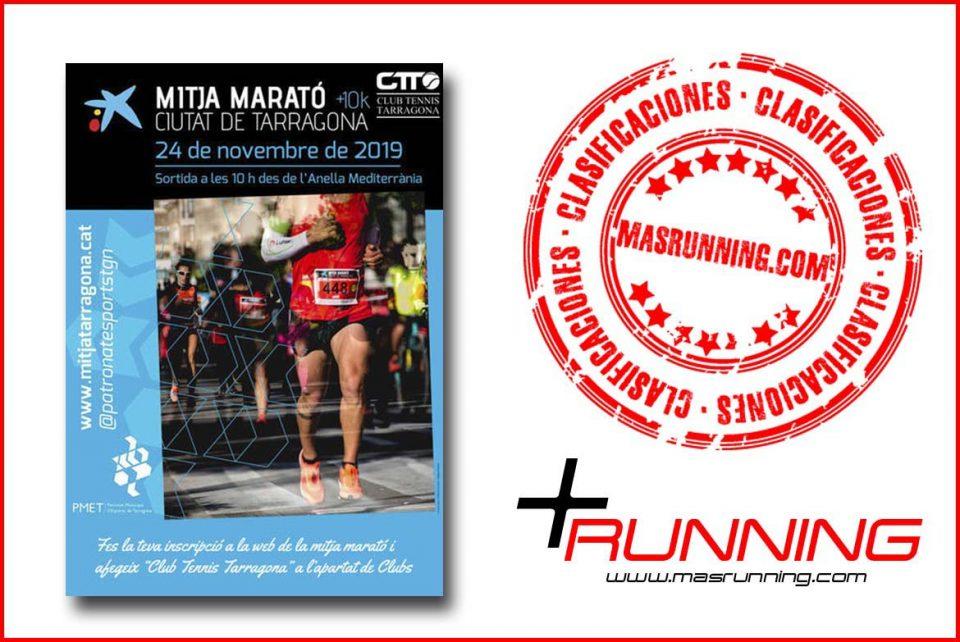resultados mitja marato tarragona 2019